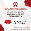 Pakiet obciążeń Xylo Solid 60 kg