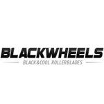 Blackwheels