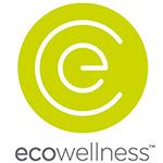 Ecowellness