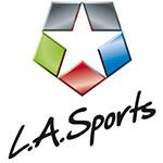 L.A. Sports