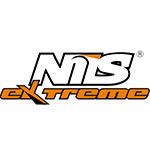Nils Extreme