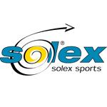 Solex Sports