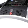 Bieżnia Elektryczna NordicTrack Incline Trainer X7i