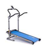 Bieżnia treningowa Sapphire SG-1500 SOKA
