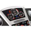 Elektrický běžecký pás Sapphire SG-2100T JAZZ