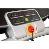 Elektrický běžecký pás Sapphire DANCE SG-2200T