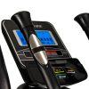 Elektromagnetický eliptický trenažer Sapphire SG-500E GALACTIC