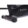 Orbitrek elektromagnetyczny Sapphire SG-600E Spectra