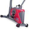 Rower elektromagnetyczny Sapphire SG-922B ULTIMATE II - grafitowo-czerwony