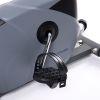 Rower magnetyczny Sapphire SG-310B SHOCK