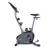 Rower magnetyczny Sapphire SG-440B FLASH