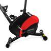 Rower magnetyczny Sapphire SG-911B FALCON czarno-czerwony