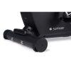 Rower elektromagnetyczny poziomy Sapphire SG-9050RB NEXUS