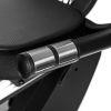 Rower elektromagnetyczny poziomy Sapphire SG-9050RB SIGMA