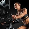 Rower spinningowy NordicTrack-S22i