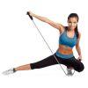 Guma fitness z regulacją Body Sculpture Body Trimmer BB 2022