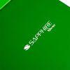 Mata gimnastyczna Sapphire SH-110