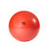 Piłka gimnastyczna Adidas ADBL-13247OR 75CM