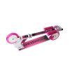Hulajnoga 2-kołowa TINY 120mm różowa