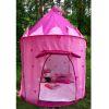 Namiot dla dzieci - zamek księżniczki 8715