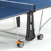 Stół tenisowy Cornilleau SPORT 250 INDOOR