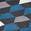 Pikniková deka Sapphire Orios 200x200