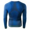 Koszulka termoaktywna Brugi 4RAT-NWZ Bluette Avio Verde