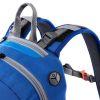Plecak turystyczny Hi-Tec Aruba 35L