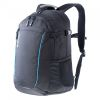 Plecak Hi-Tec Misty 25 L