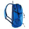 Plecak sportowy Hi-Tec XLAND 25L - BLUE