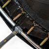 Trampolína Sapphire 8 FT 252 cm s žebříkem