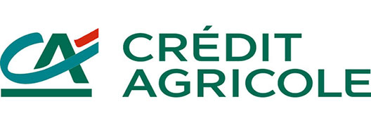 Raty 0% - Credit Agricole