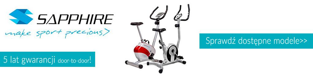 Dlaczego warto ćwiczyć na rowerze treningowym?