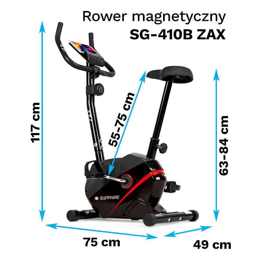 rower=