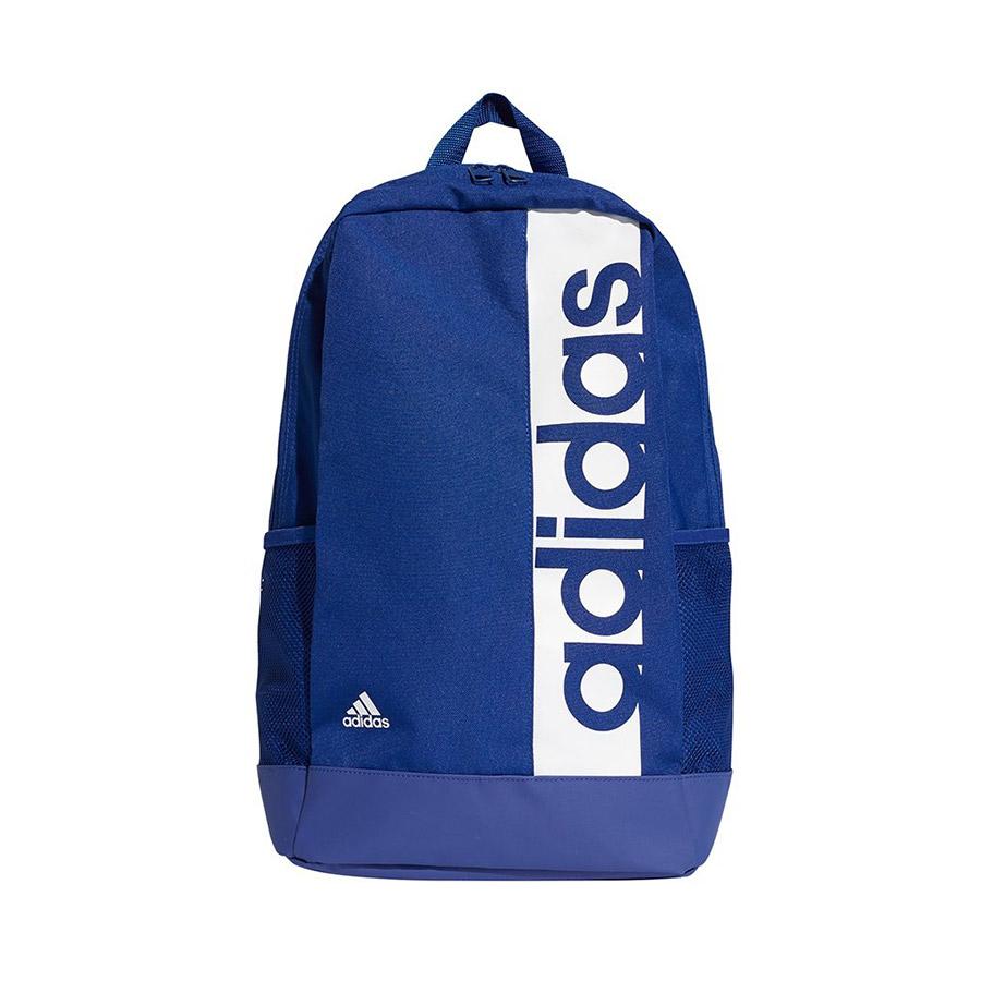 0a1f823572f59 Plecak Adidas DM7661 Linear Performance - Sklep ABCfitness.pl