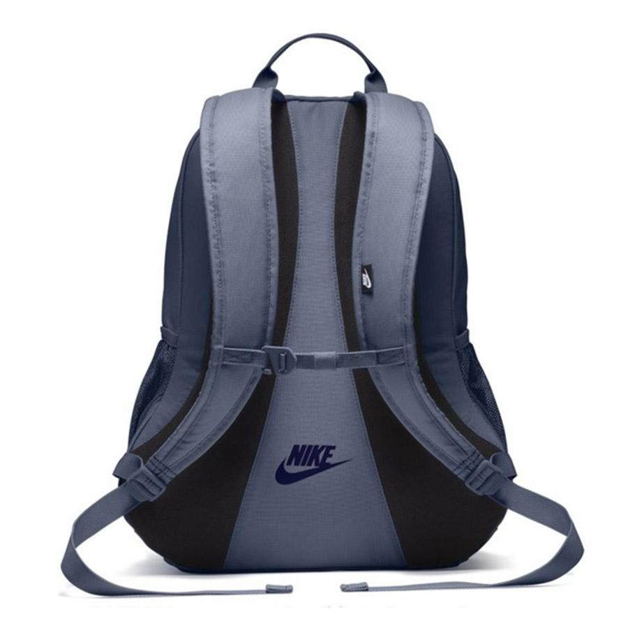 919ec3c701943 Plecak szkolny Nike Futura Hayward 2.0 - Sklep ABCfitness.pl
