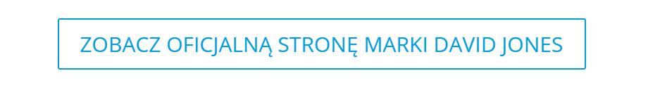 Oficjalna strona internetowa marki David Jones