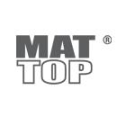 MATTOP