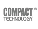 COMPACT TECH