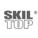 SKILTOP_competition